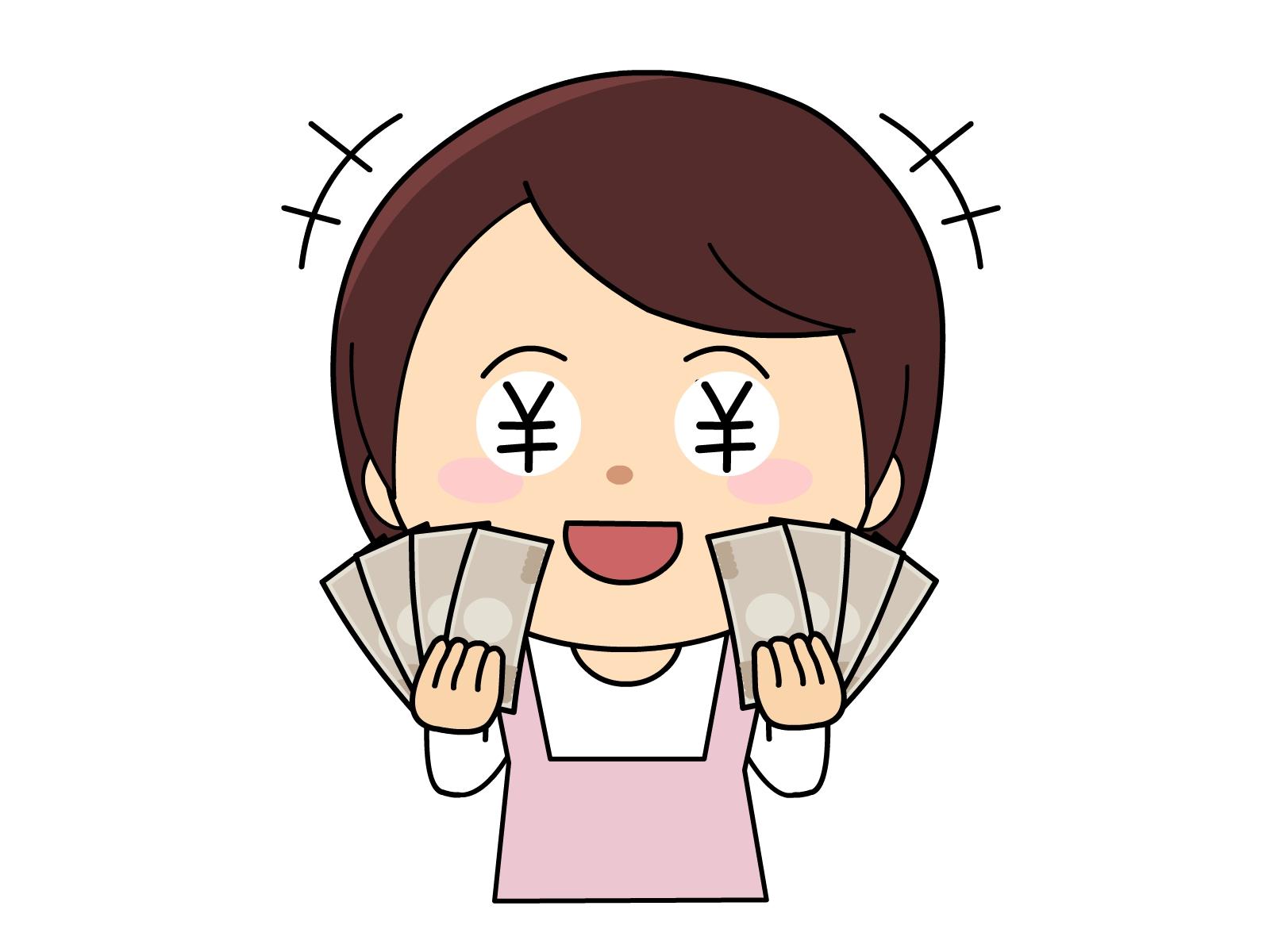 osaka_2019_saitei_salary.jpg