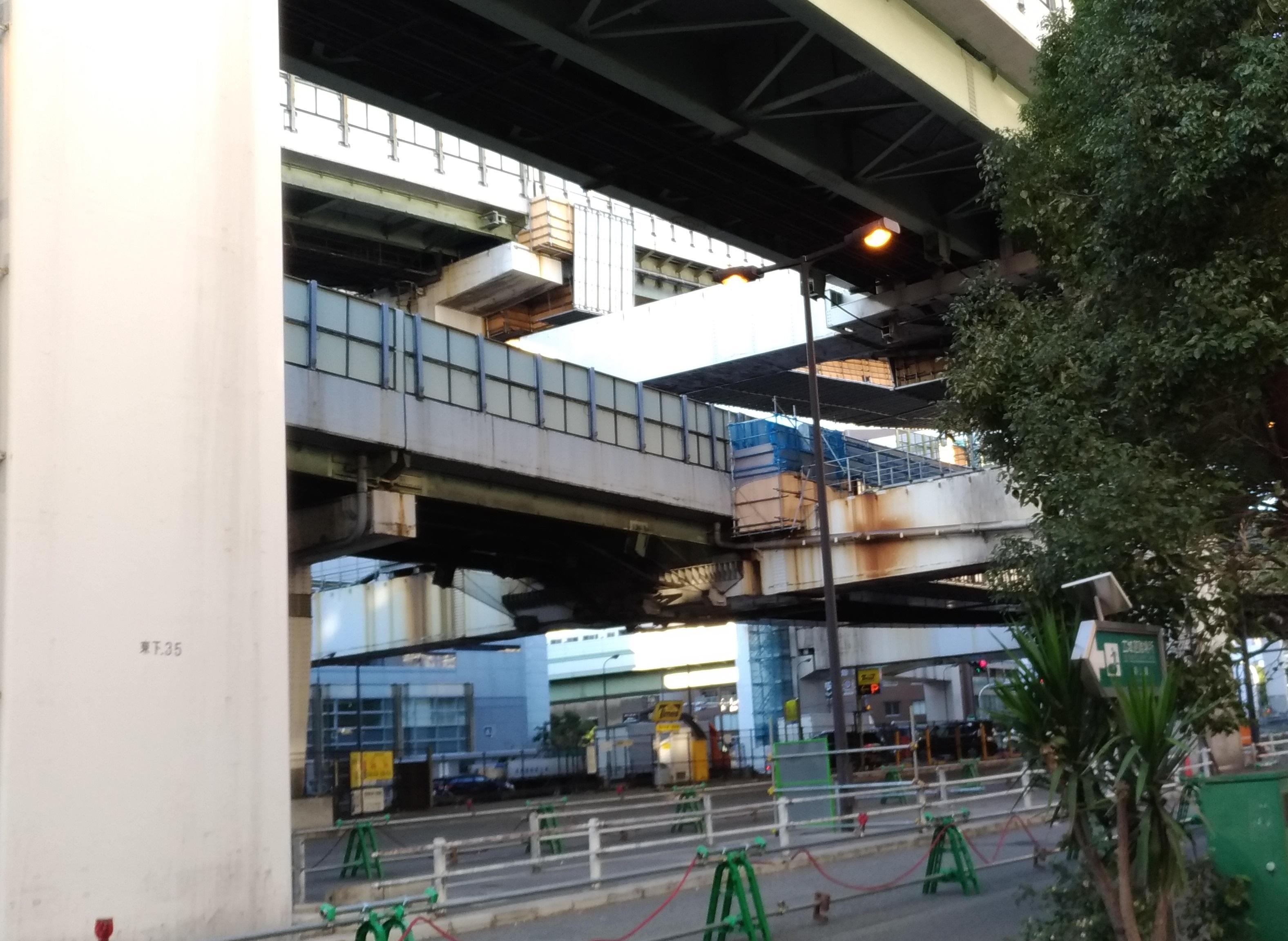 osaka_awaza_yayoiken_open1.jpg