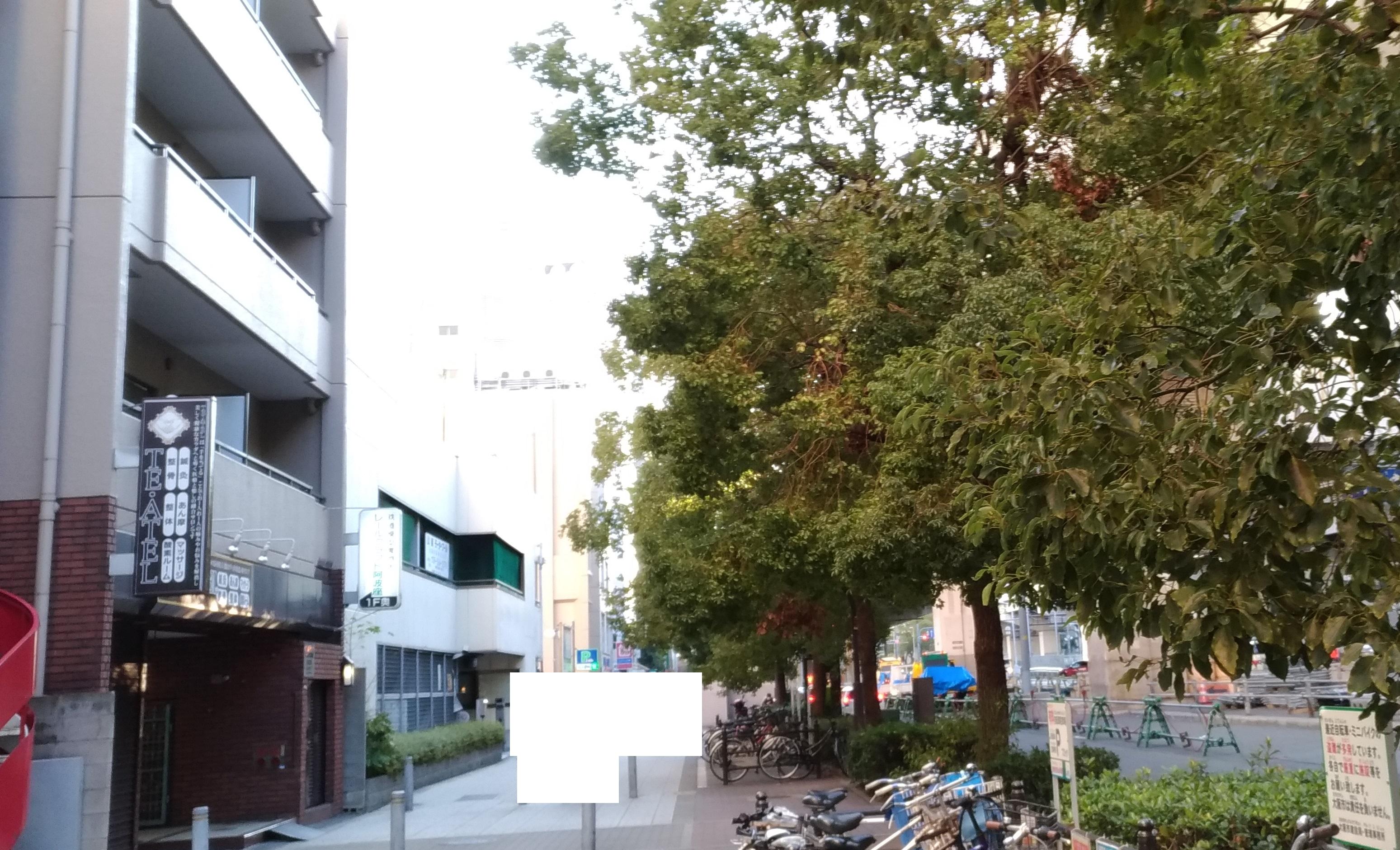 osaka_awaza_yayoiken_open2.jpg