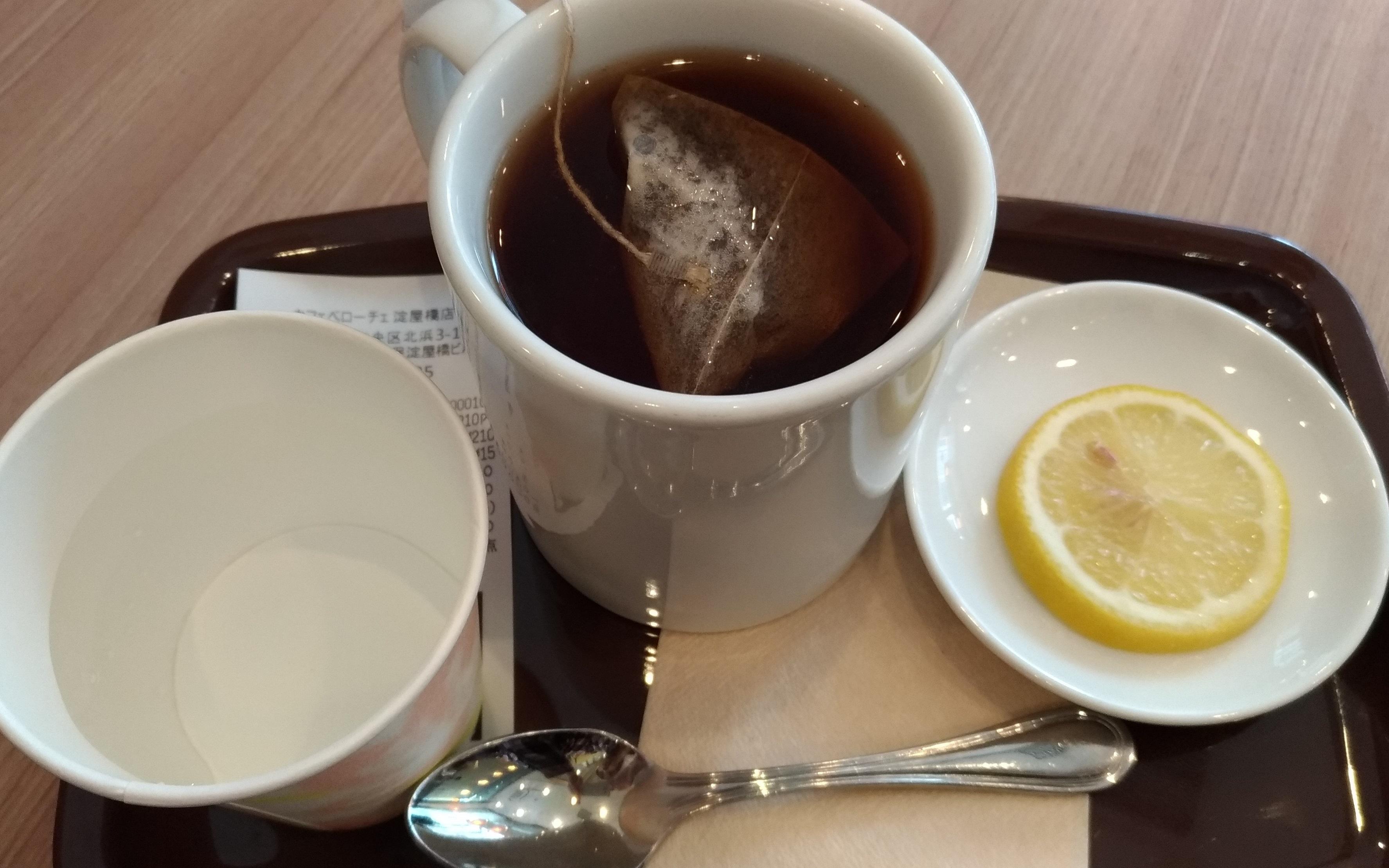 osaka_cafe_black_tea.jpg