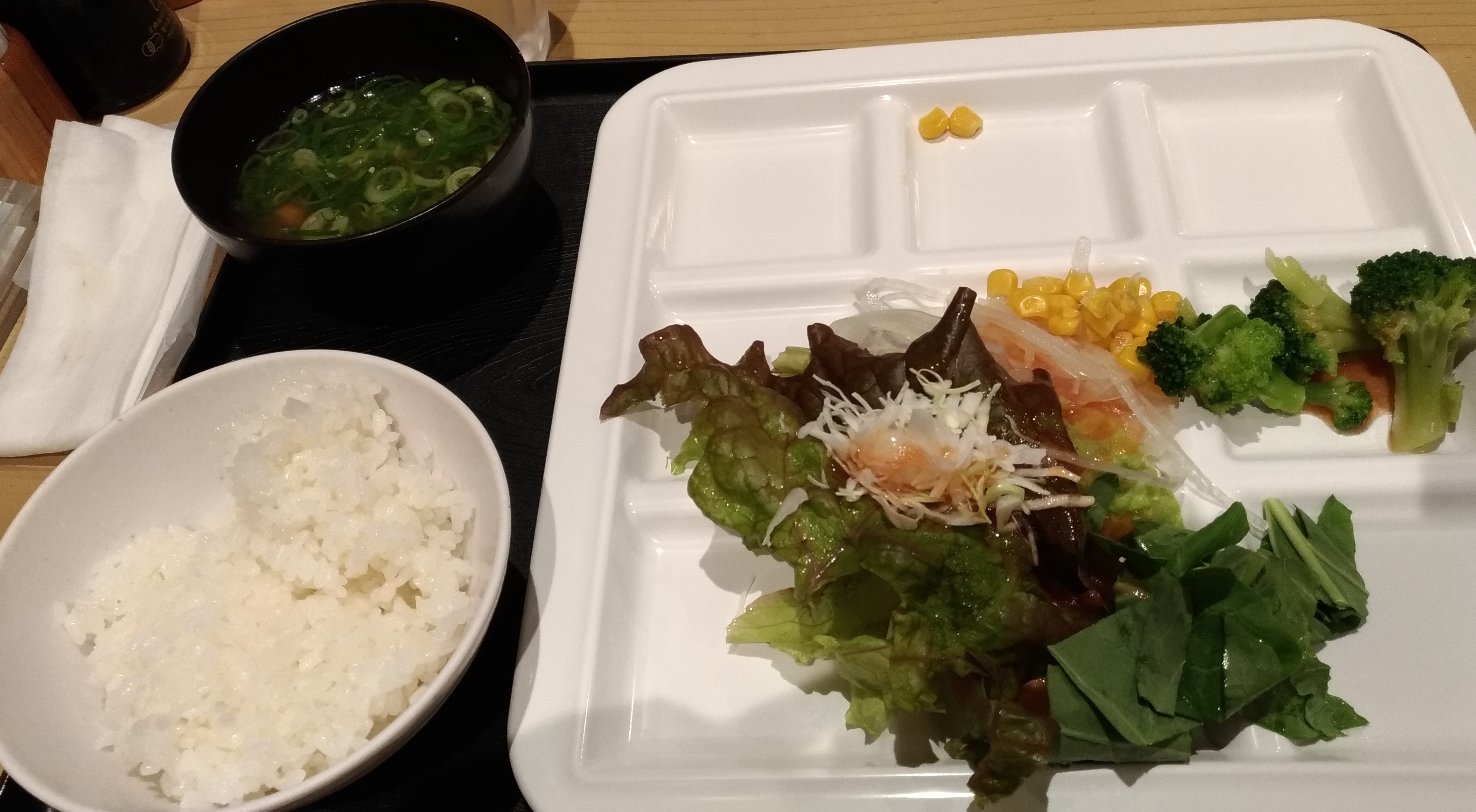 osaka_gourment_lunch1229_.jpg