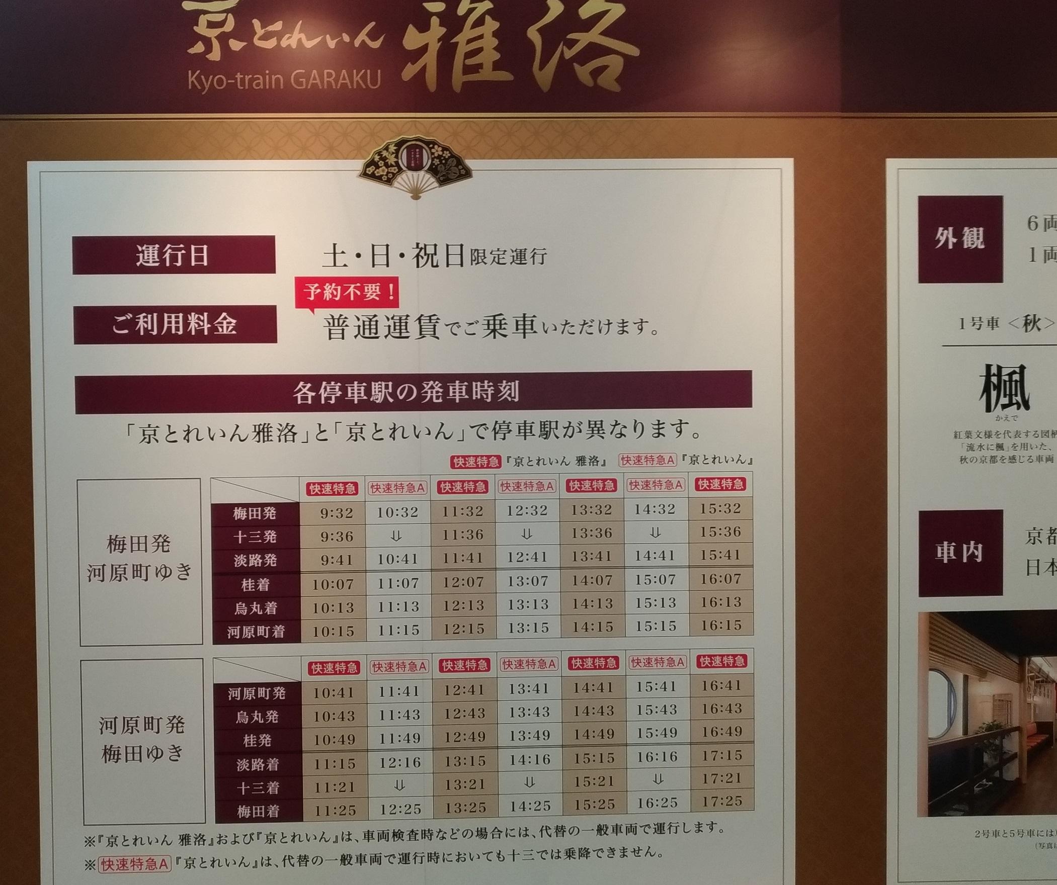 osaka_hankyu_train_kyo_garaku_2.jpg