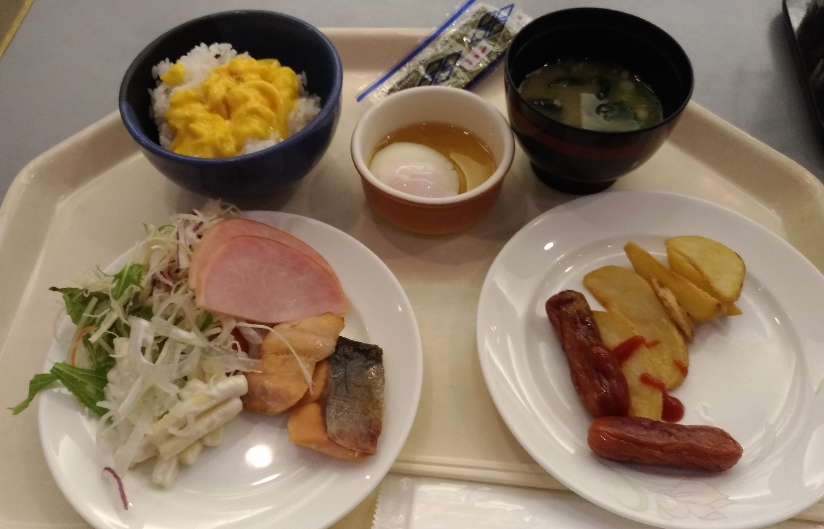 osaka_hotel_morning_buffet_ncb_1.jpg