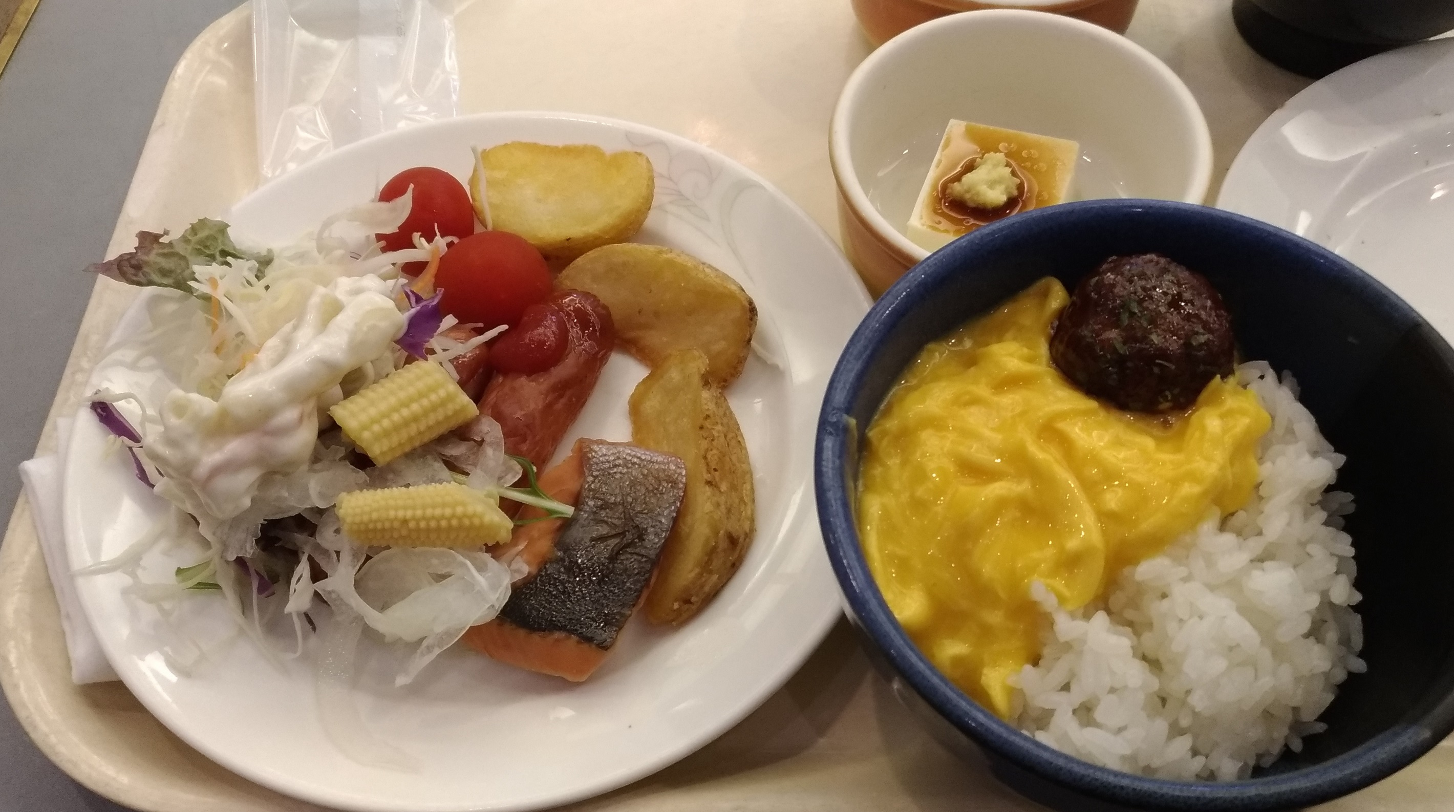 osaka_hotel_morning_buffet_ncb_4.jpg