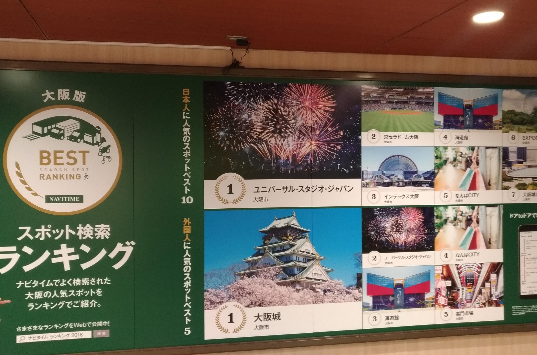 osaka_kaiyukan_suizokukan_ranking.jpg