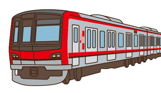 osaka_metro_sharp.jpg