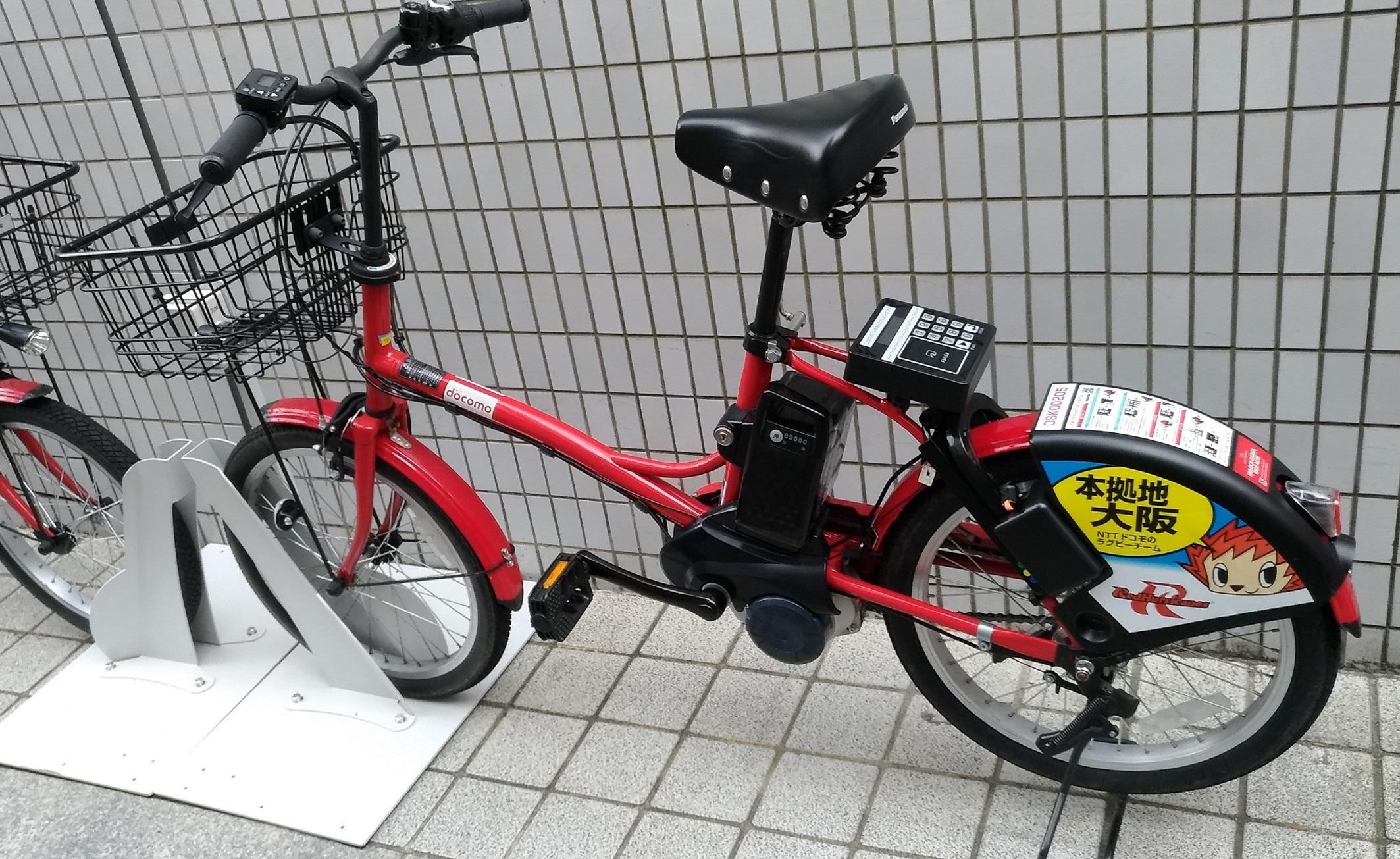 osaka_rentaru_bike_umeda_.jpg