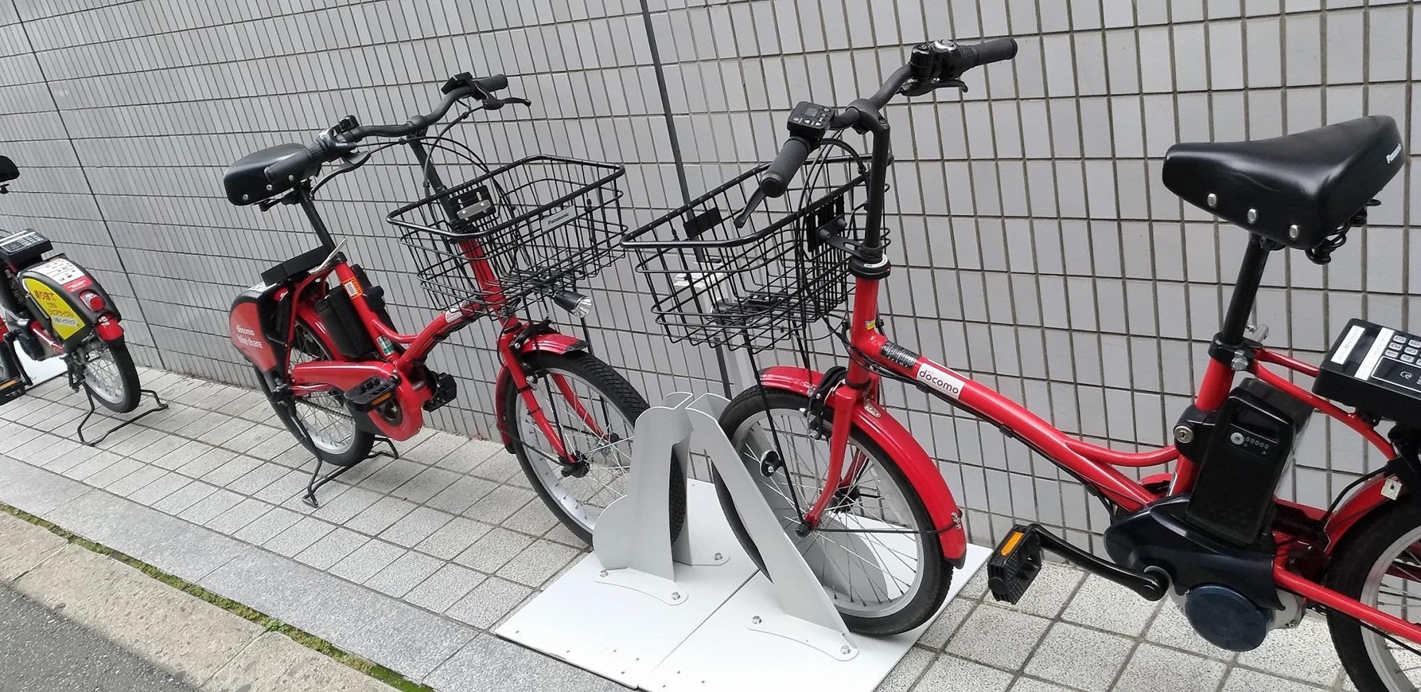 osaka_rentaru_bike_umeda_2.jpg