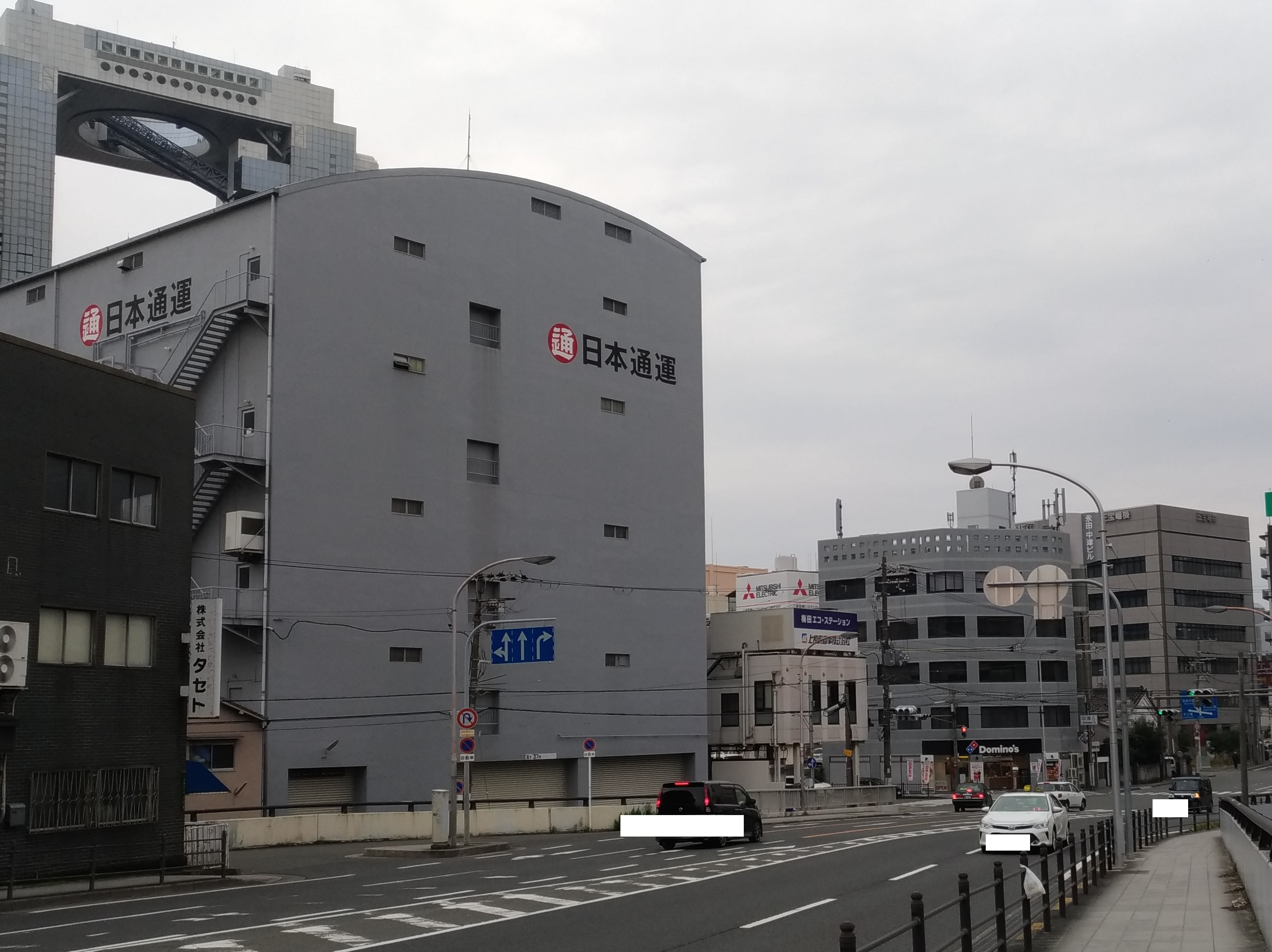 osaka_shin_umeda_domino_piza.jpg
