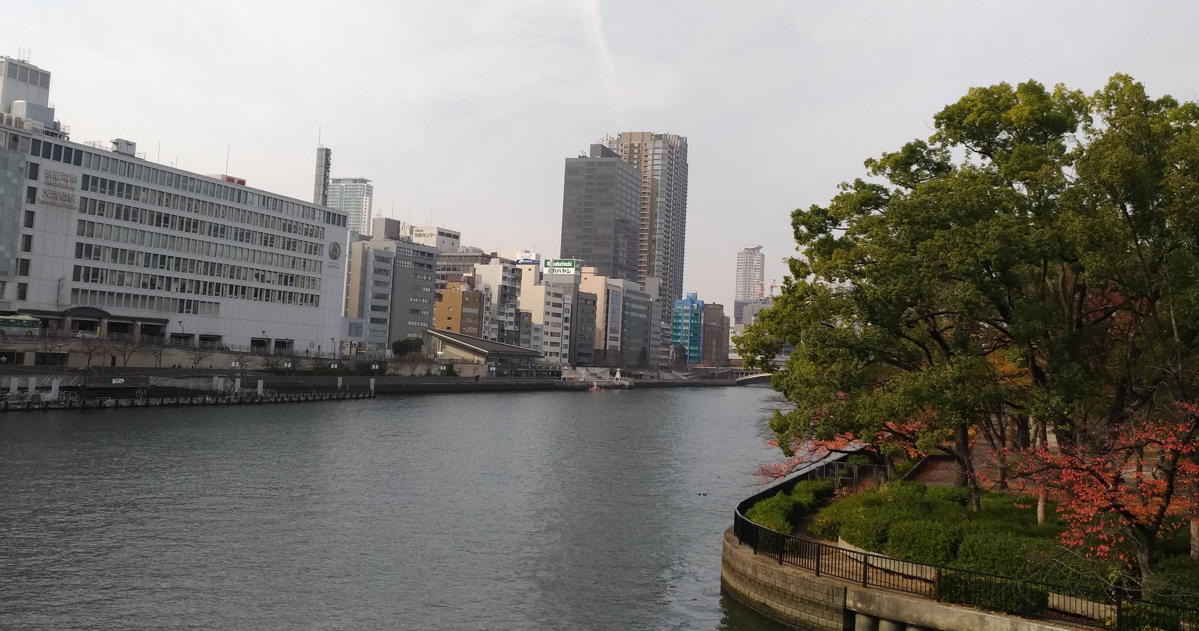 osaka_temmabashi_fukei.jpg