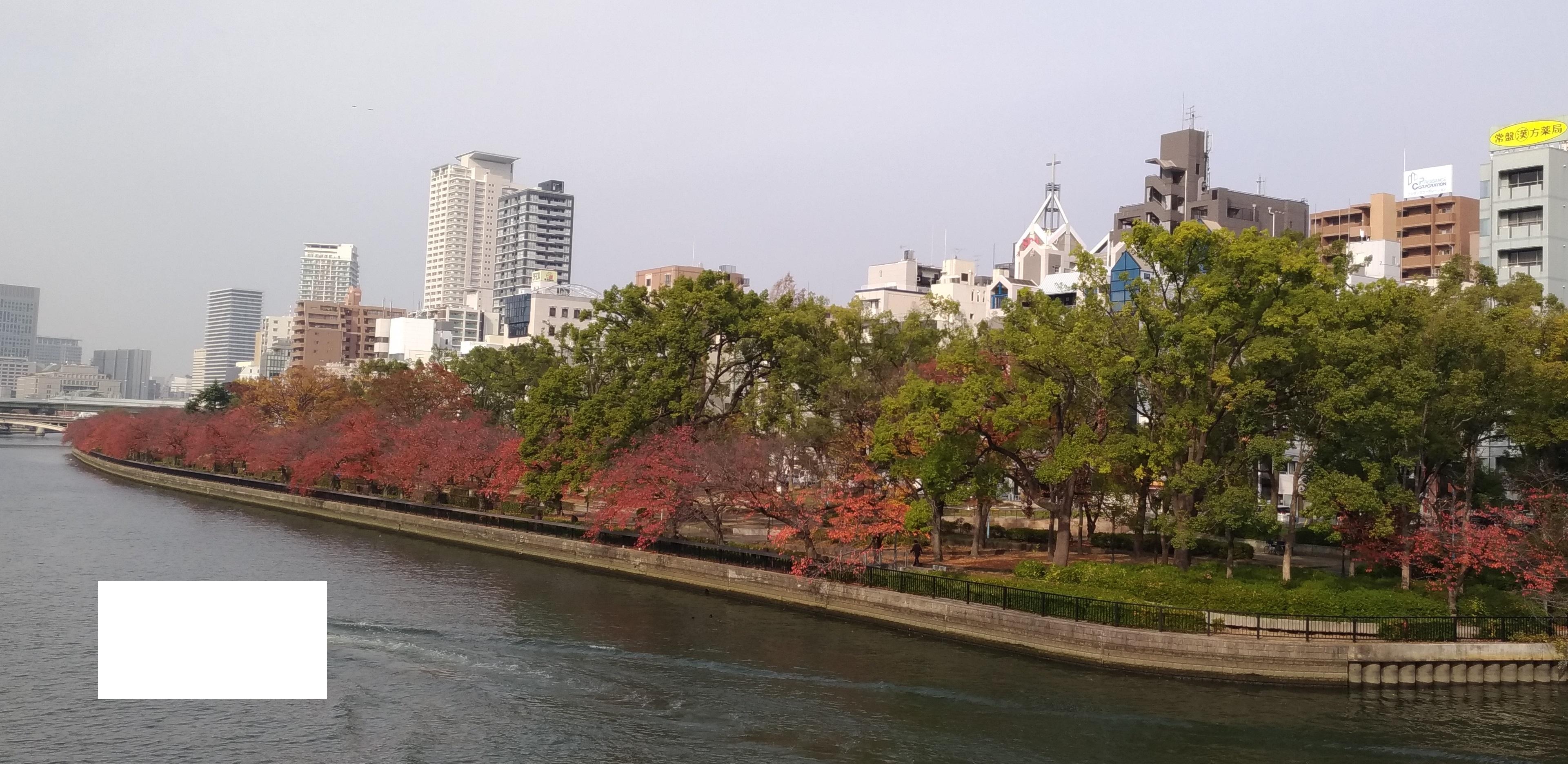 osaka_temmabashi_fukei2.jpg