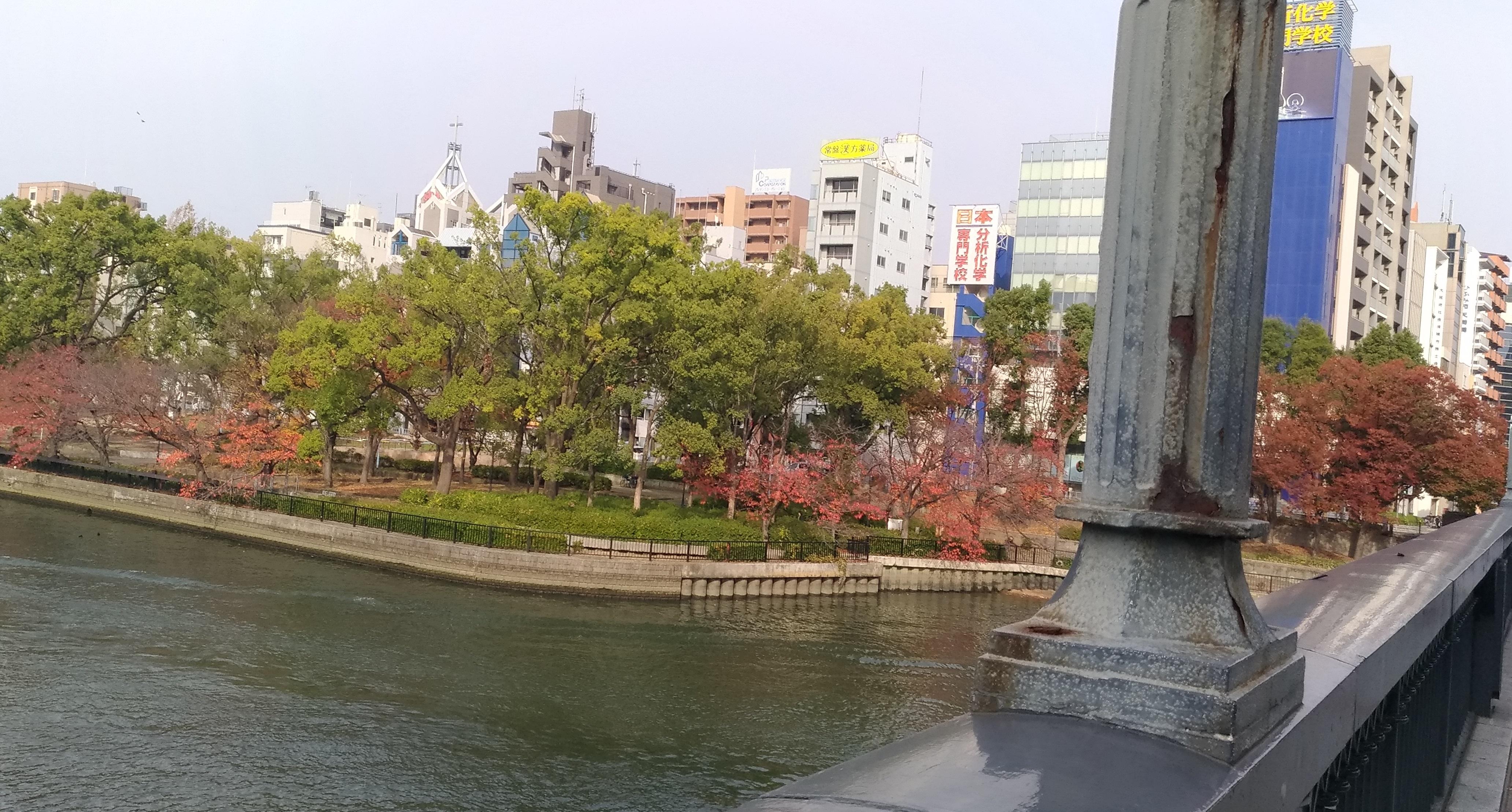 osaka_temmabashi_fukei3.jpg
