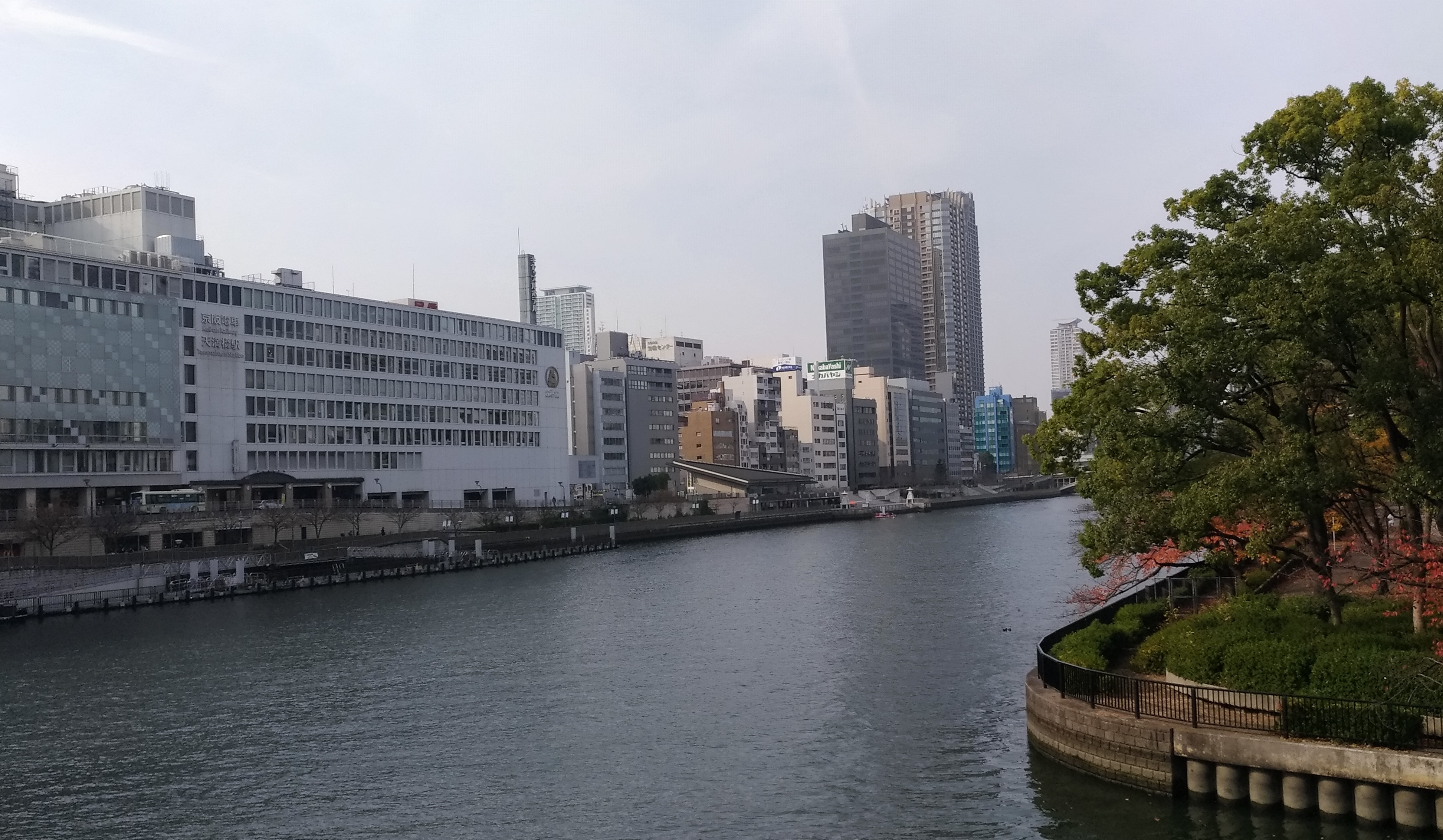 osaka_temmabashi_fukei4.jpg