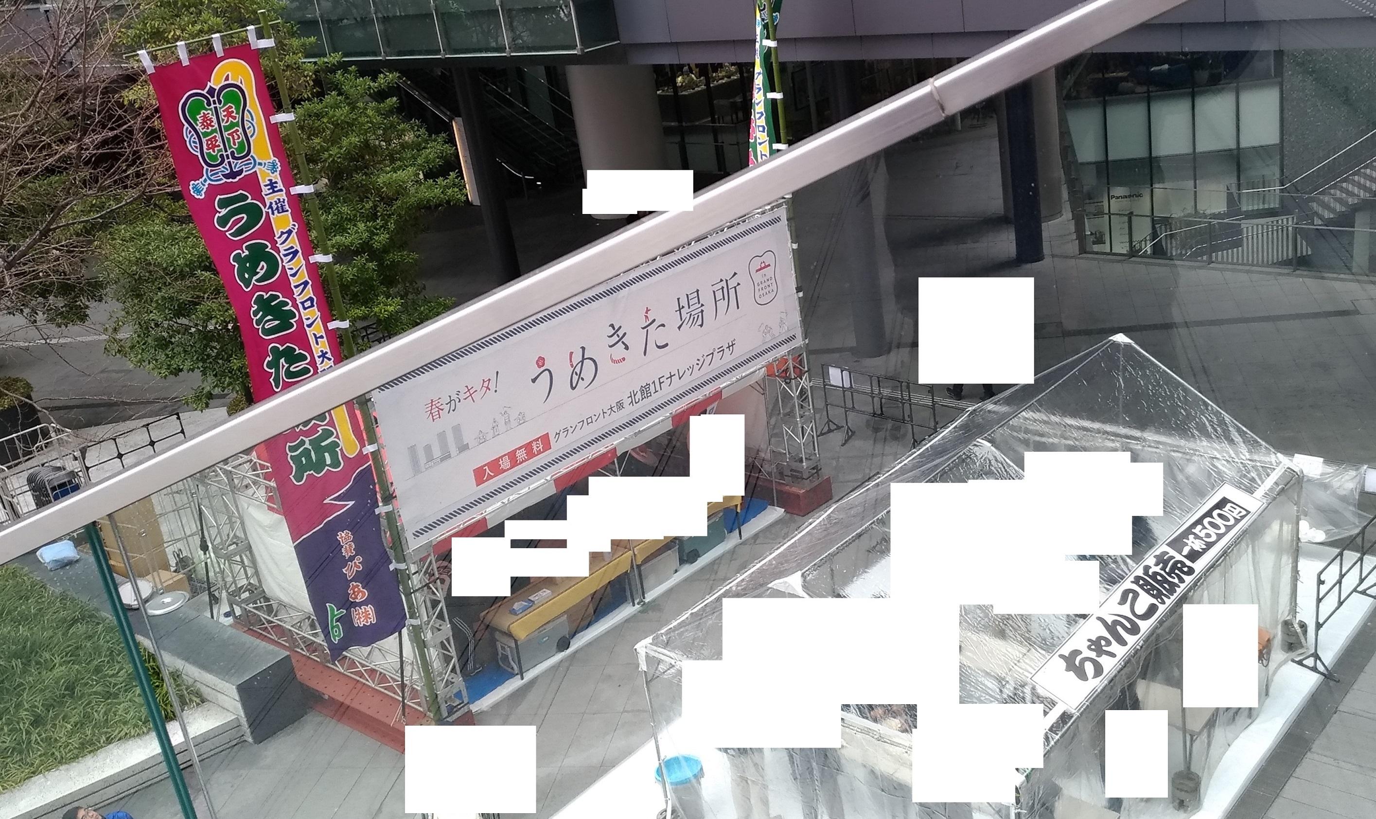 osaka_umeda_granfrontosaka_sumou.jpg
