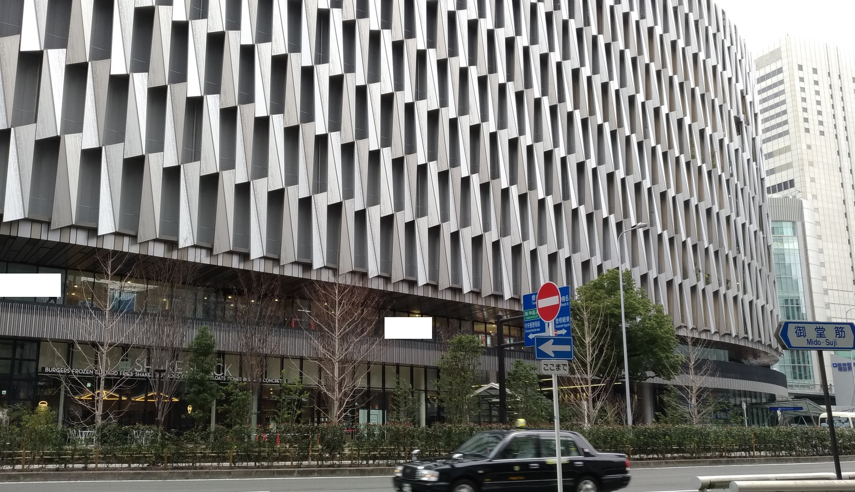 osaka_umeda_hanshin_departments03.jpg