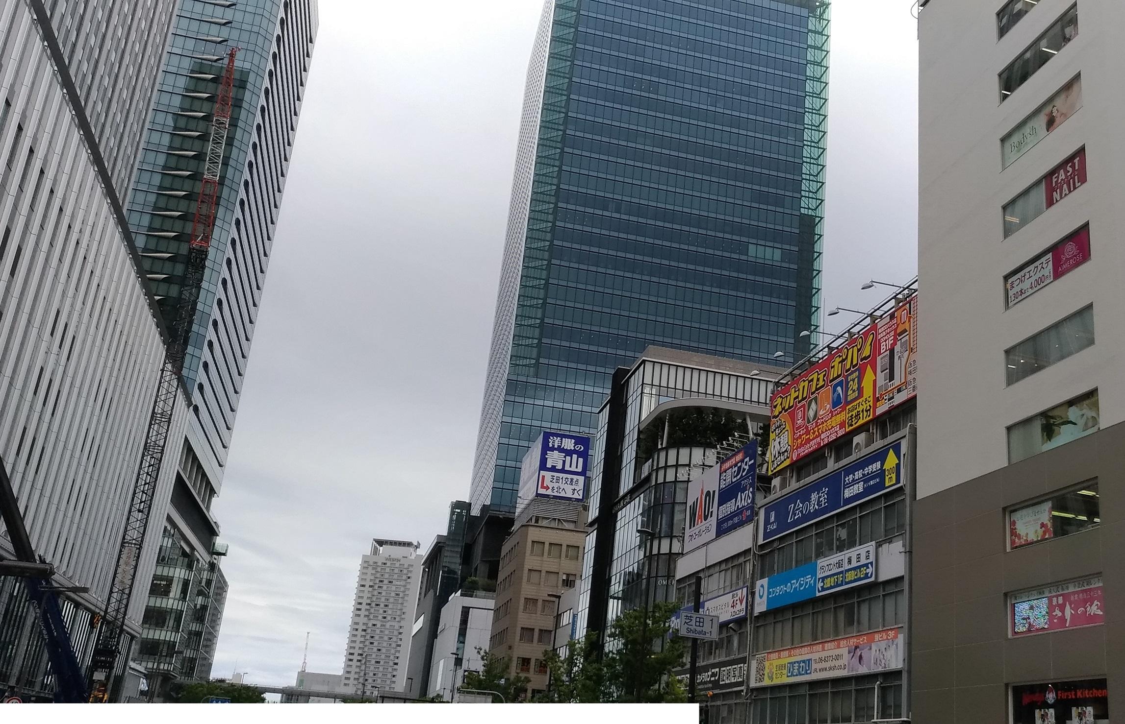 osaka_yodobashi_umeda_0706_.jpg
