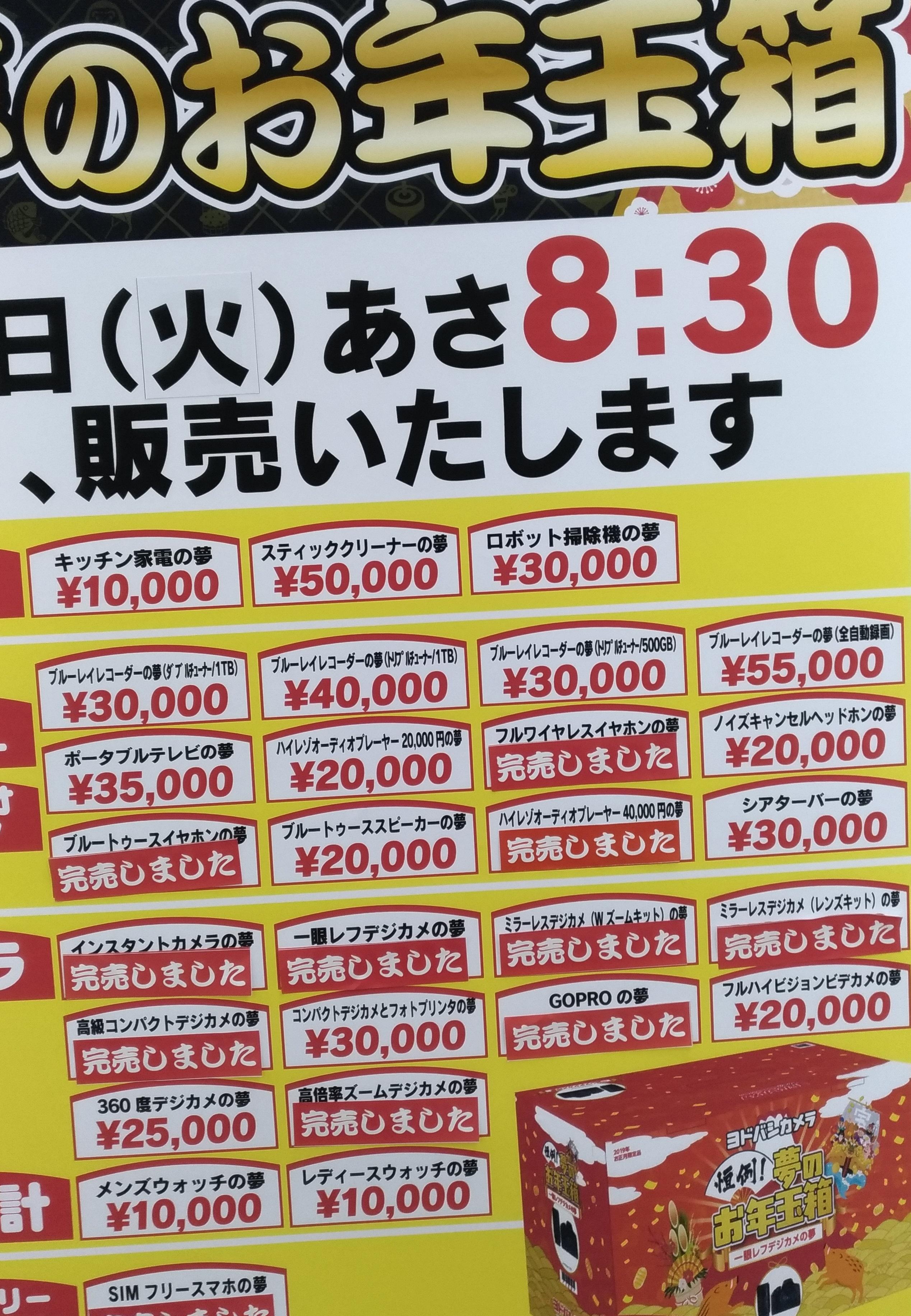 osaka_yodobashiumeda_fukubukuro_2019_.jpg
