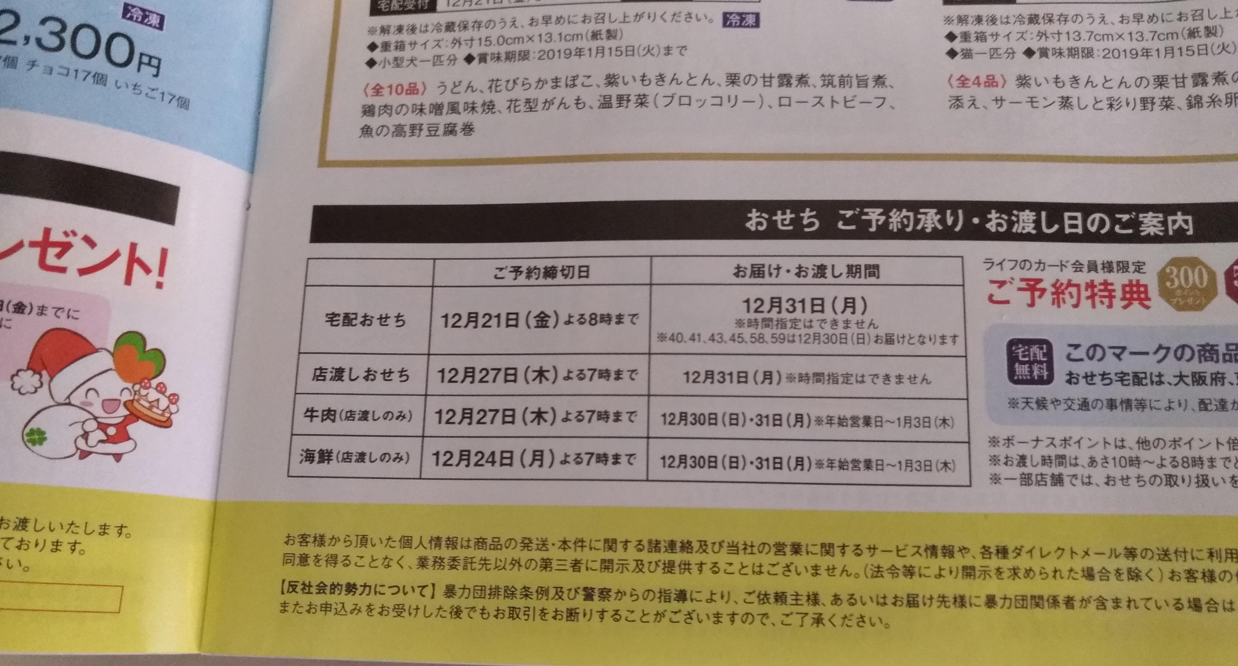 osechi_yoyaku_2019.jpg
