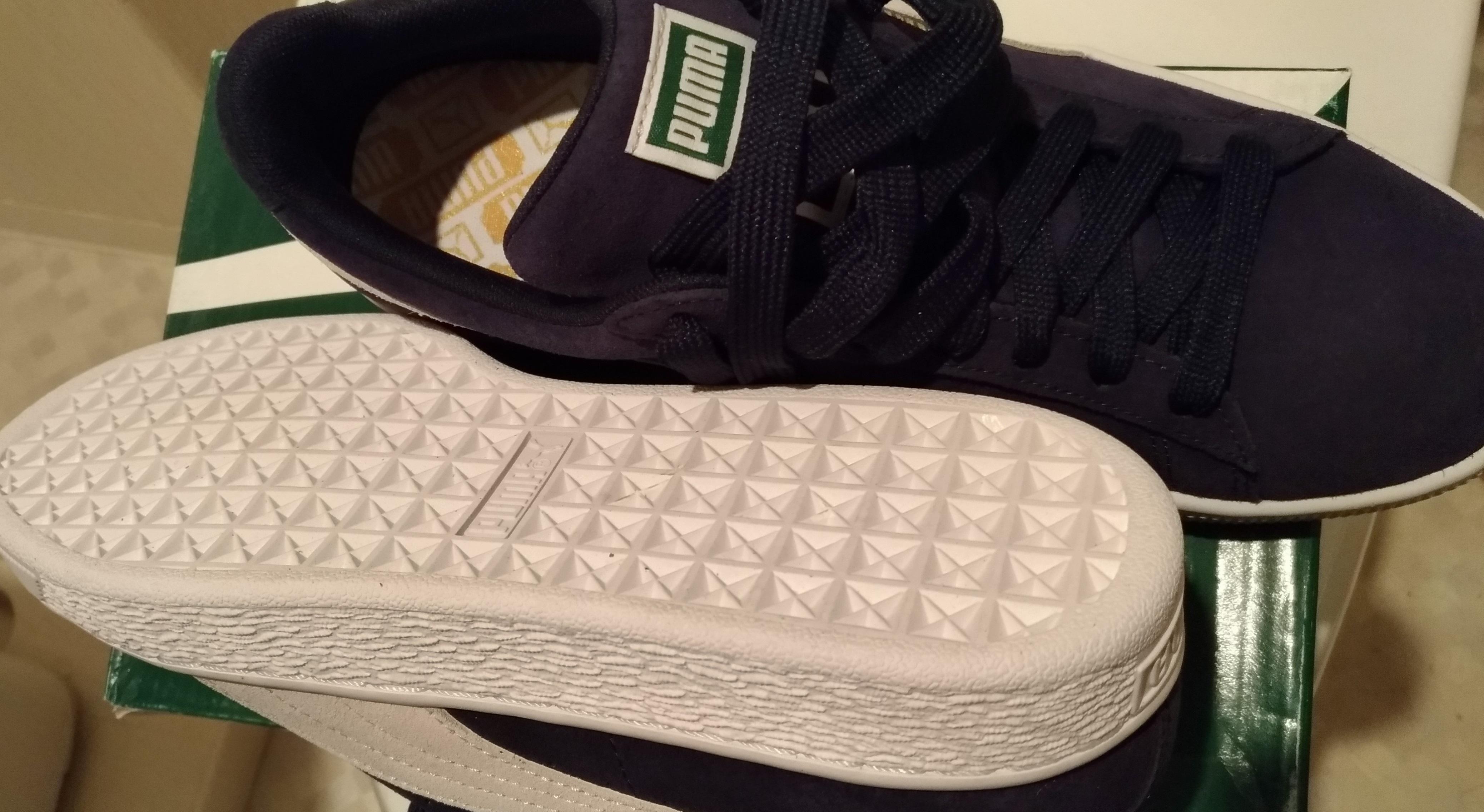 puma_sneakers.jpg