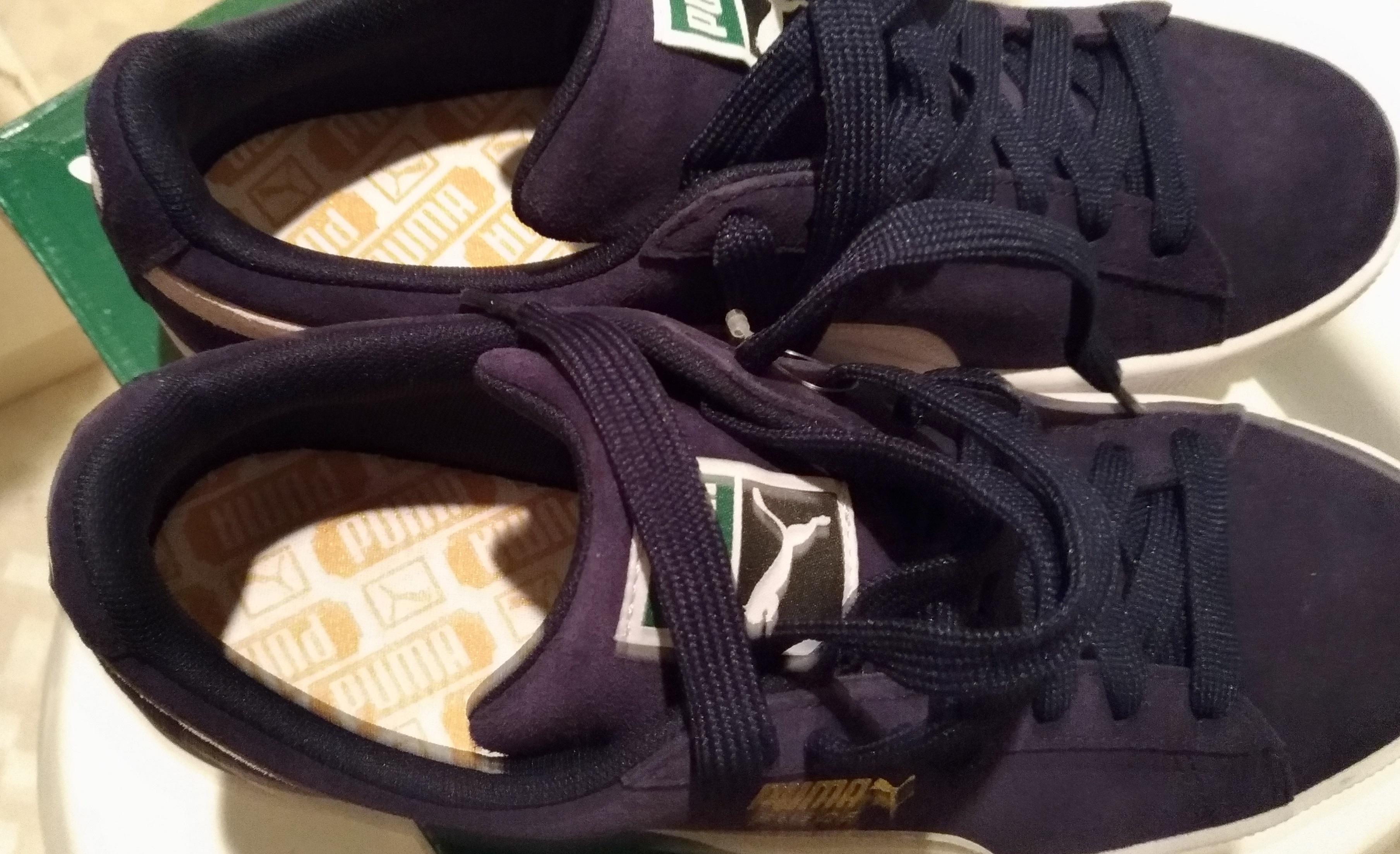puma_sneakers2.jpg