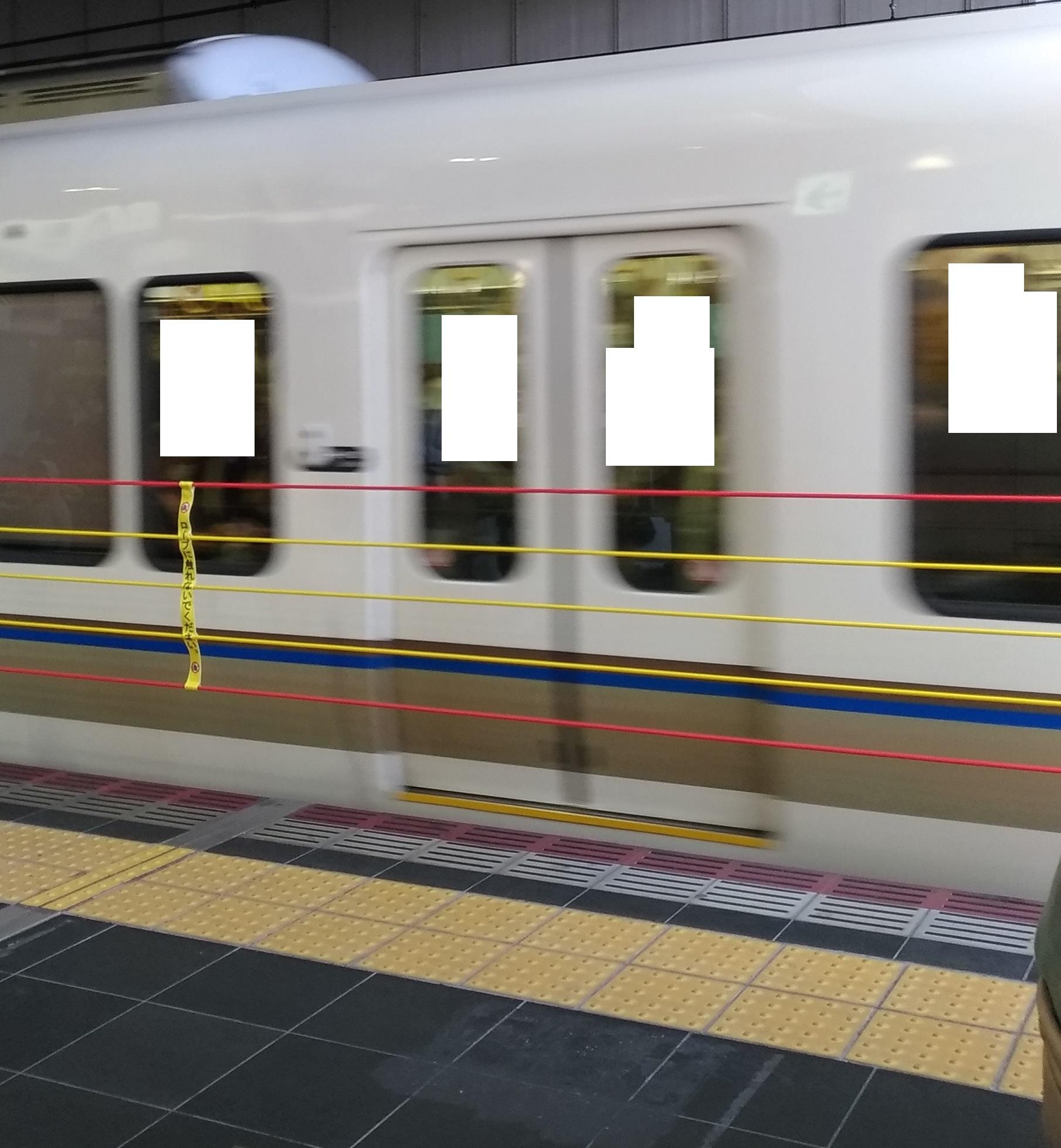 shin_osaka_umeda_train_1.jpg