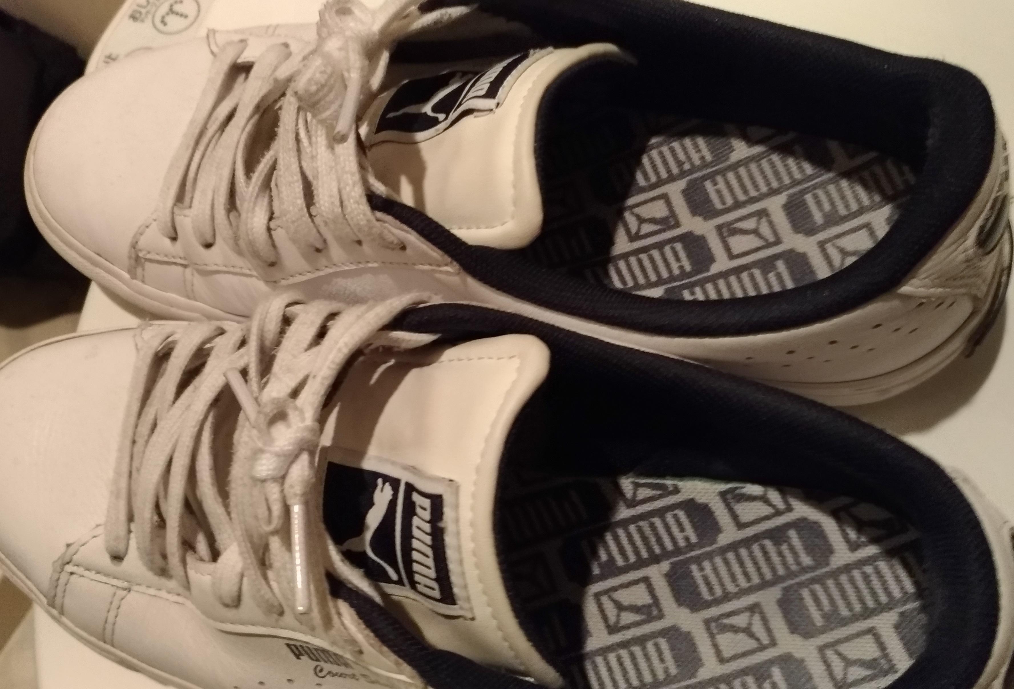 sneakers_clean_.jpg