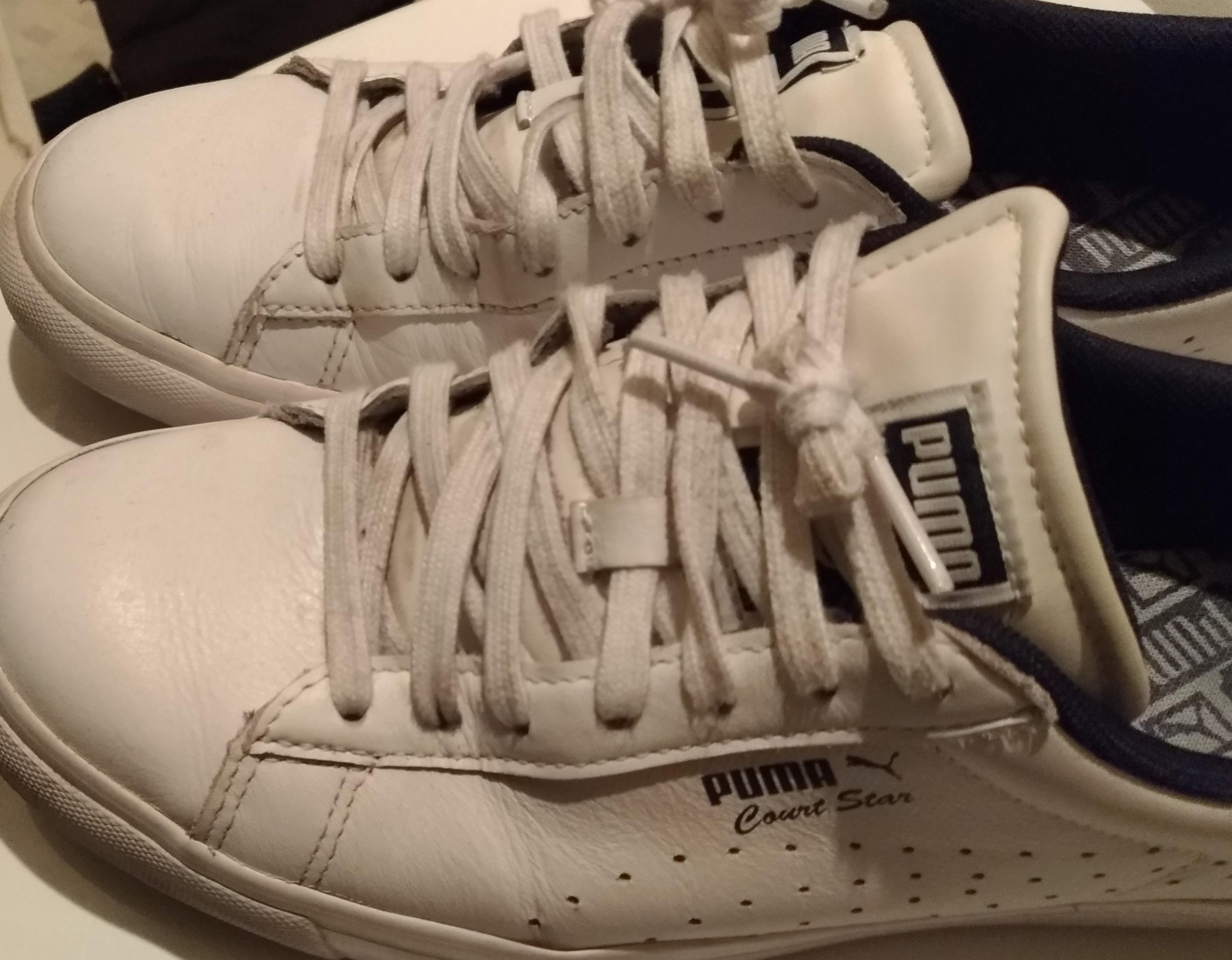 sneakers_clean_3.jpg