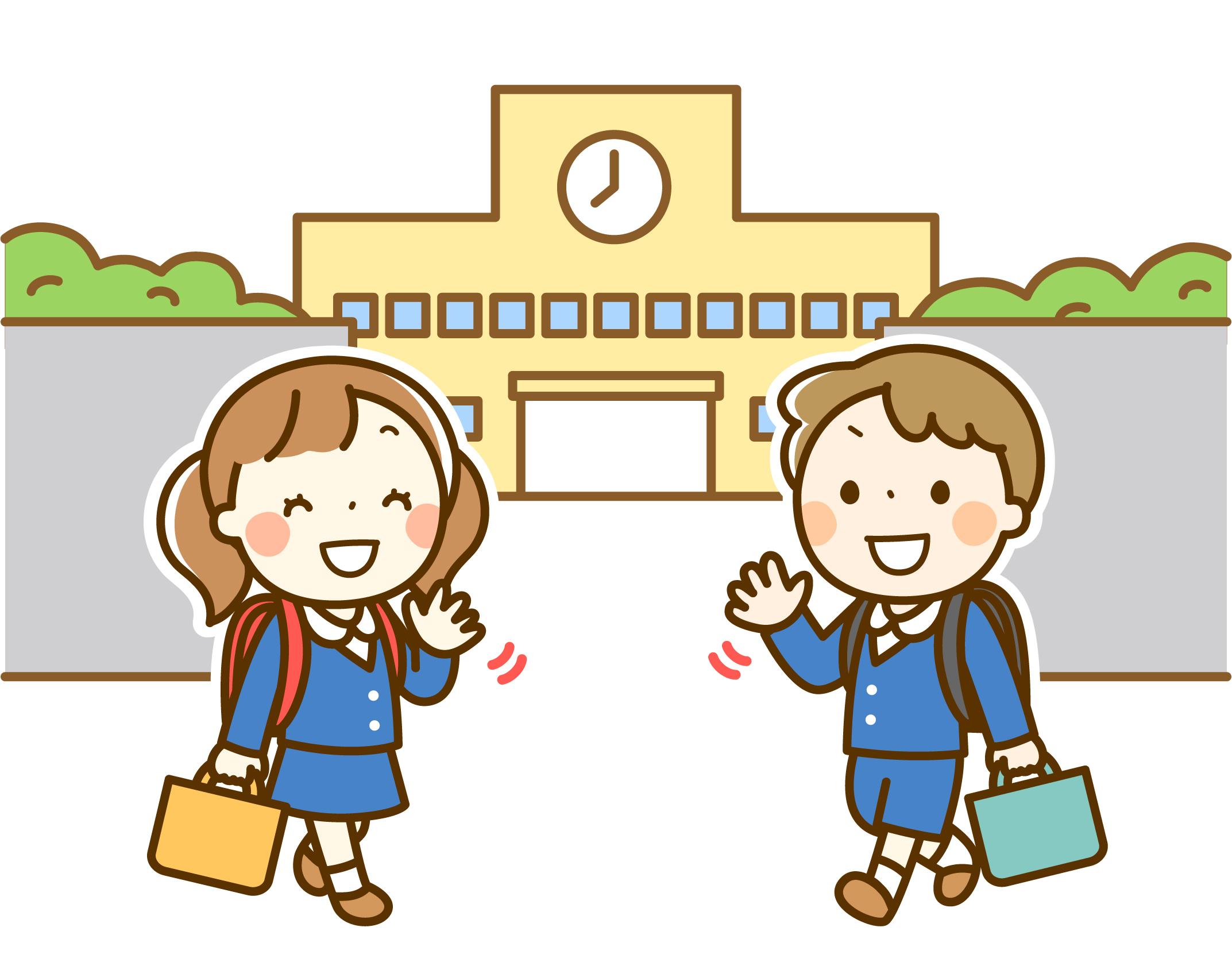 sumaho_osaka_school.jpg