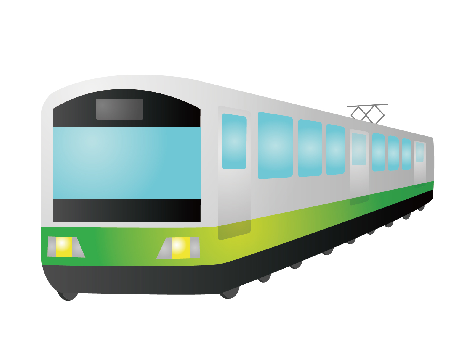 train_osaka.jpg