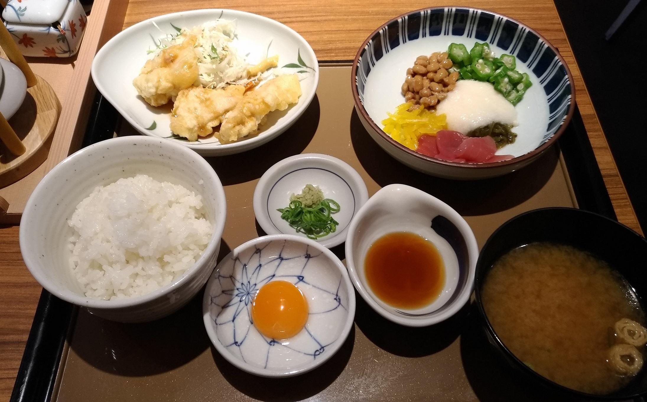 yayoiken_teishoku_herushi_.jpg