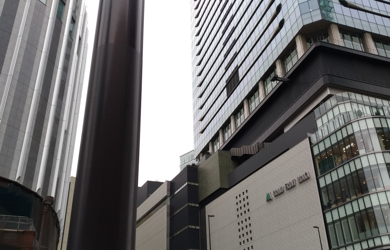 yodobashi_umeda_osaka_kenchiku1.jpg