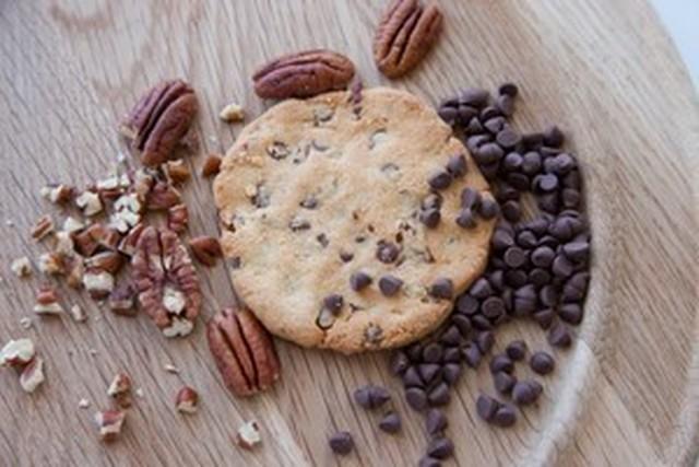 グルテンフリー・糖質オフ・低カロリーなのに絶品スイーツ【コンフェクション】の新商品に注目