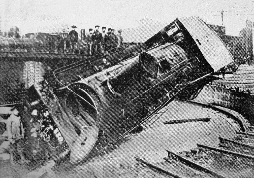 1024px-Tiflis_railway_strike_1905.jpg