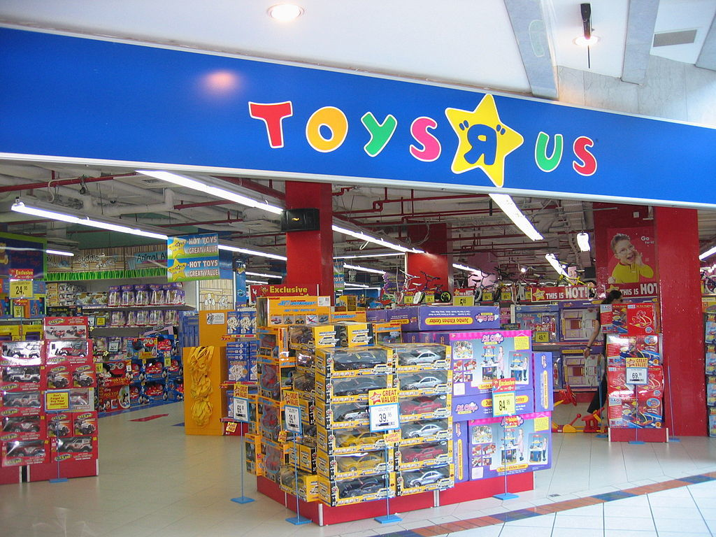 """安倍政権が、いま韓国を「おもちゃ(玩具)」にして""""もてあそぶ""""理由"""