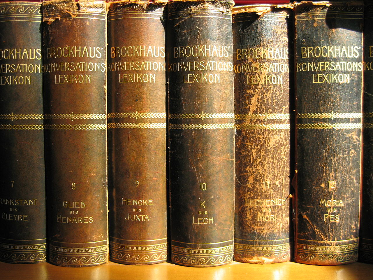 インターネットフリー百科事典に書き込まれていれば、それは本当のことと言えるのでしょうか?