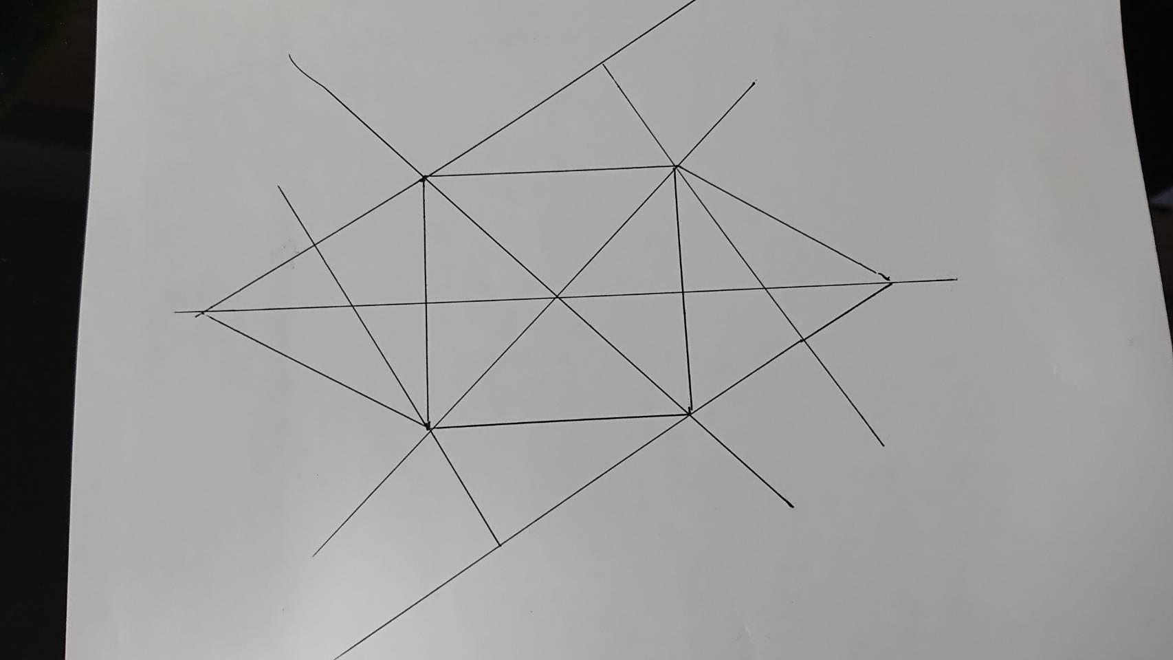 16221.jpg