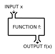 関数(函数)