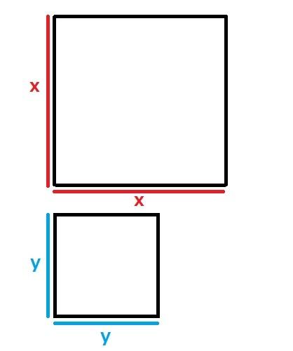 折り紙1-1