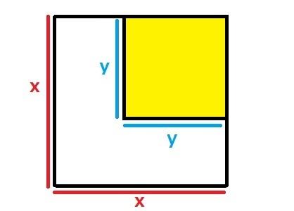 折り紙1-2