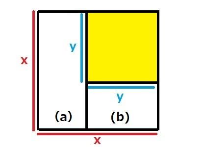 折り紙1-3