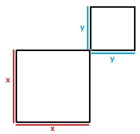 折り紙1-4