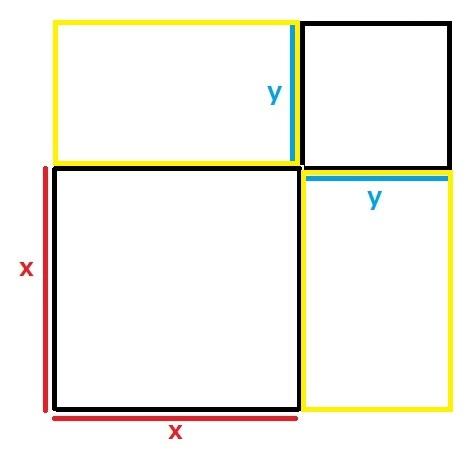 折り紙1-5