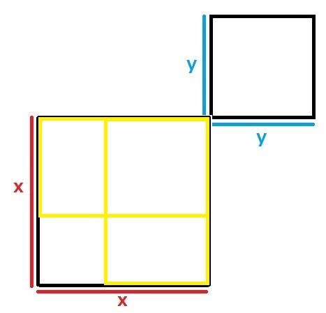 折り紙1-6