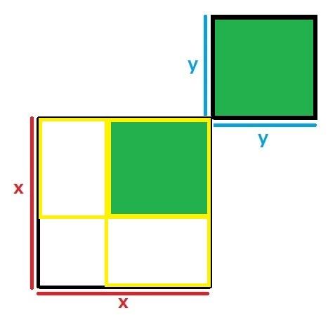 折り紙1-7