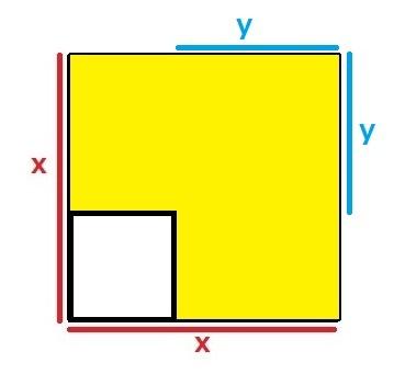 折り紙1-8