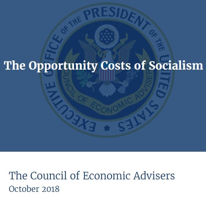社会主義の危害を警告 2