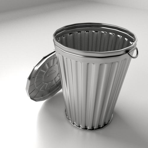 「ゴミはゴミ箱へ」 ~ 社会主義もゴミ箱へ捨てましょう