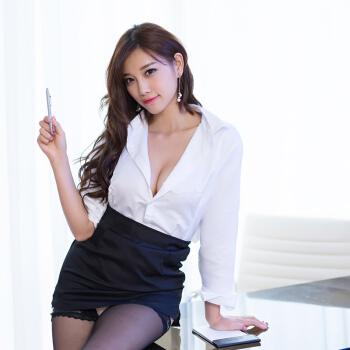 秘書2 (2)