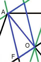 平行四辺形問題 問 14