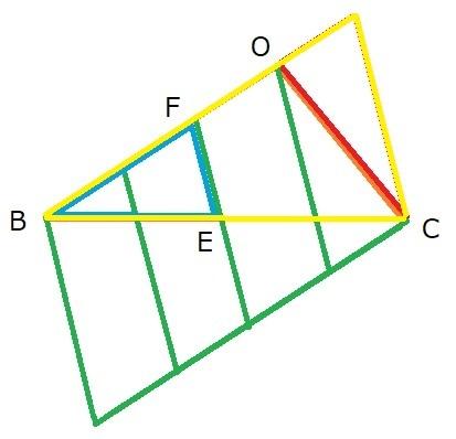 平行四辺形問題 問 21